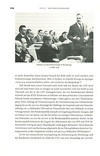 Helmut Kohl - Produktdetailbild 7