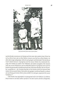 Helmut Kohl - Produktdetailbild 3