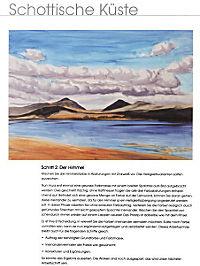 Herausforderung Ölmalerei, m. DVD - Produktdetailbild 4