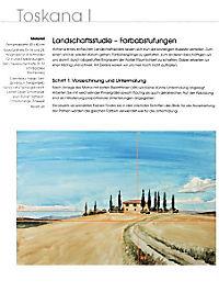 Herausforderung Ölmalerei, m. DVD - Produktdetailbild 2