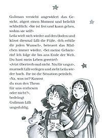 Hexe Lilli - Die Reise nach Mandolan - Produktdetailbild 5