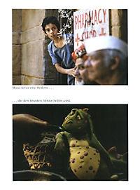 Hexe Lilli - Die Reise nach Mandolan - Produktdetailbild 8