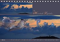 Himmlisches Theatro-Fantasia (Tischkalender 2018 DIN A5 quer) Dieser erfolgreiche Kalender wurde dieses Jahr mit gleiche - Produktdetailbild 7