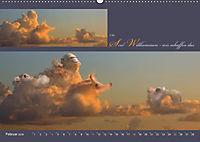 Himmlisches Theatro-Fantasia (Wandkalender 2018 DIN A2 quer) Dieser erfolgreiche Kalender wurde dieses Jahr mit gleichen - Produktdetailbild 2