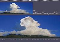 Himmlisches Theatro-Fantasia (Wandkalender 2018 DIN A2 quer) Dieser erfolgreiche Kalender wurde dieses Jahr mit gleichen - Produktdetailbild 5