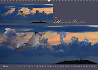 Himmlisches Theatro-Fantasia (Wandkalender 2018 DIN A2 quer) Dieser erfolgreiche Kalender wurde dieses Jahr mit gleichen - Produktdetailbild 7