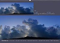 Himmlisches Theatro-Fantasia (Wandkalender 2018 DIN A2 quer) Dieser erfolgreiche Kalender wurde dieses Jahr mit gleichen - Produktdetailbild 11
