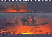 Himmlisches Theatro-Fantasia (Wandkalender 2018 DIN A2 quer) Dieser erfolgreiche Kalender wurde dieses Jahr mit gleichen - Produktdetailbild 12