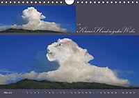 Himmlisches Theatro-Fantasia (Wandkalender 2018 DIN A4 quer) Dieser erfolgreiche Kalender wurde dieses Jahr mit gleichen - Produktdetailbild 5