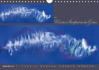 Himmlisches Theatro-Fantasia (Wandkalender 2018 DIN A4 quer) Dieser erfolgreiche Kalender wurde dieses Jahr mit gleichen - Produktdetailbild 9
