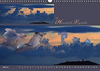 Himmlisches Theatro-Fantasia (Wandkalender 2018 DIN A3 quer) Dieser erfolgreiche Kalender wurde dieses Jahr mit gleichen - Produktdetailbild 7