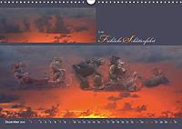 Himmlisches Theatro-Fantasia (Wandkalender 2018 DIN A3 quer) Dieser erfolgreiche Kalender wurde dieses Jahr mit gleichen - Produktdetailbild 12