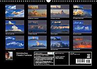 Himmlisches Theatro-Fantasia (Wandkalender 2018 DIN A3 quer) Dieser erfolgreiche Kalender wurde dieses Jahr mit gleichen - Produktdetailbild 13