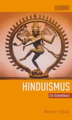 Hinduismus, Werner Scholz