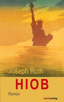 Hiob, Joseph Roth