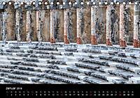 Historische Türkei (Tischkalender 2018 DIN A5 quer) - Produktdetailbild 1