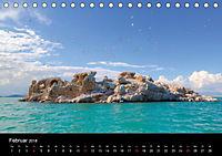 Historische Türkei (Tischkalender 2018 DIN A5 quer) - Produktdetailbild 2