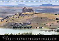 Historische Türkei (Tischkalender 2018 DIN A5 quer) - Produktdetailbild 4