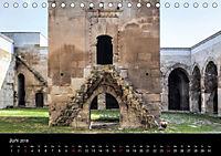 Historische Türkei (Tischkalender 2018 DIN A5 quer) - Produktdetailbild 6