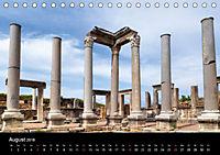 Historische Türkei (Tischkalender 2018 DIN A5 quer) - Produktdetailbild 8