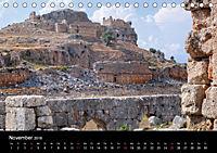 Historische Türkei (Tischkalender 2018 DIN A5 quer) - Produktdetailbild 11