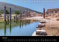 Historische Türkei (Tischkalender 2018 DIN A5 quer) - Produktdetailbild 7