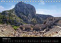 Historische Türkei (Tischkalender 2018 DIN A5 quer) - Produktdetailbild 10