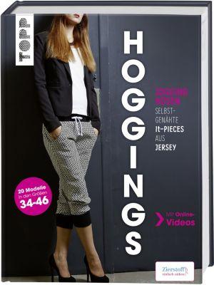 Hoggings, Ilka Meis