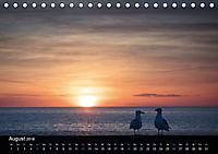 Holland Impressionen (Tischkalender 2018 DIN A5 quer) - Produktdetailbild 8