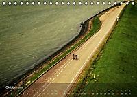 Holland Impressionen (Tischkalender 2018 DIN A5 quer) - Produktdetailbild 10