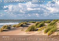Holland Impressionen (Tischkalender 2018 DIN A5 quer) - Produktdetailbild 1