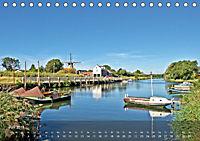Holland Impressionen (Tischkalender 2018 DIN A5 quer) - Produktdetailbild 7