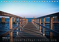 Holland Impressionen (Tischkalender 2018 DIN A5 quer) - Produktdetailbild 2
