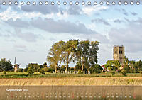 Holland Impressionen (Tischkalender 2018 DIN A5 quer) - Produktdetailbild 9