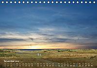 Holland Impressionen (Tischkalender 2018 DIN A5 quer) - Produktdetailbild 11