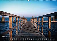 Holland Impressionen (Wandkalender 2018 DIN A2 quer) - Produktdetailbild 2