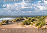 Holland Impressionen (Wandkalender 2018 DIN A2 quer) - Produktdetailbild 1