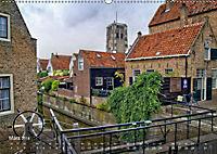 Holland Impressionen (Wandkalender 2018 DIN A2 quer) - Produktdetailbild 3