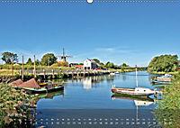 Holland Impressionen (Wandkalender 2018 DIN A2 quer) - Produktdetailbild 7