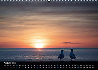Holland Impressionen (Wandkalender 2018 DIN A2 quer) - Produktdetailbild 8