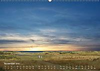 Holland Impressionen (Wandkalender 2018 DIN A2 quer) - Produktdetailbild 11