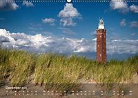 Holland Impressionen (Wandkalender 2018 DIN A2 quer) - Produktdetailbild 12