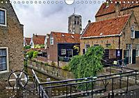 Holland Impressionen (Wandkalender 2018 DIN A4 quer) - Produktdetailbild 3