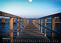 Holland Impressionen (Wandkalender 2018 DIN A4 quer) - Produktdetailbild 2