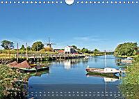 Holland Impressionen (Wandkalender 2018 DIN A4 quer) - Produktdetailbild 7