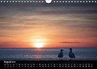 Holland Impressionen (Wandkalender 2018 DIN A4 quer) - Produktdetailbild 8
