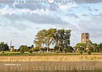 Holland Impressionen (Wandkalender 2018 DIN A4 quer) - Produktdetailbild 9