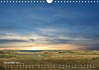 Holland Impressionen (Wandkalender 2018 DIN A4 quer) - Produktdetailbild 11