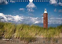 Holland Impressionen (Wandkalender 2018 DIN A4 quer) - Produktdetailbild 12