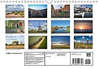 Holland Impressionen (Wandkalender 2018 DIN A4 quer) - Produktdetailbild 13